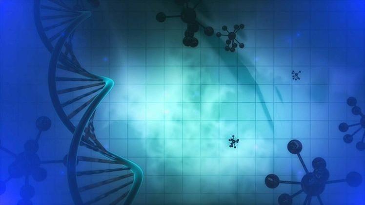 Científicos sugieren su versión del origen de la vida en la Tierra