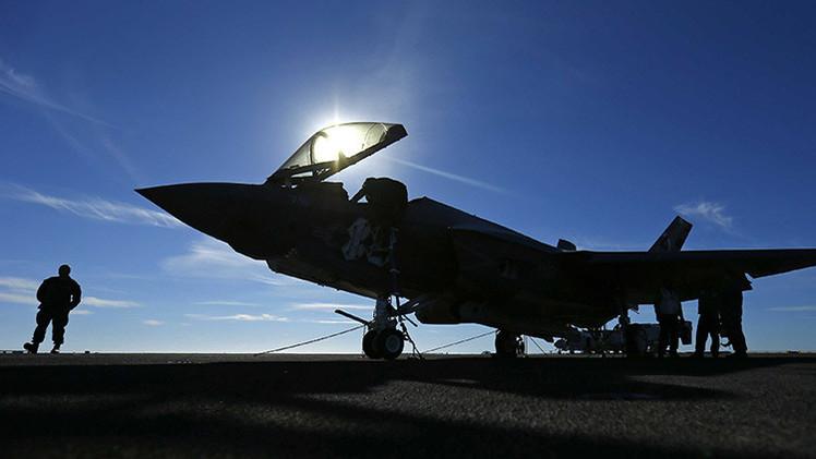 Rusia llama a retirar de Europa las armas nucleares de EE.UU.