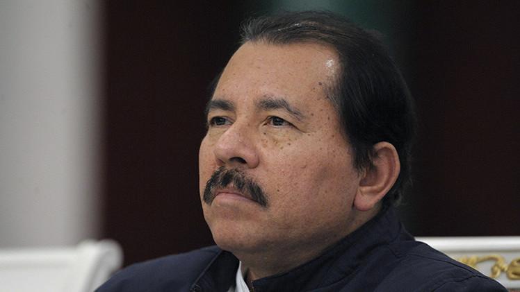 Ortega sobre el decreto contra Venezuela: Quizás EE.UU. teme a toda Latinoamérica