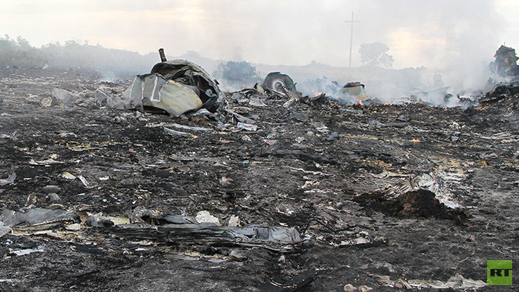 ¿Qué otros aviones fueron estrellados por pilotos suicidas?