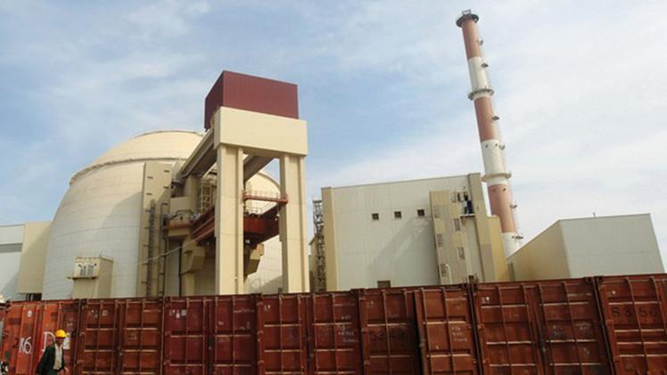EE.UU. cede ante las demandas de Irán sobre el acuerdo nuclear