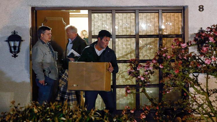 Hallan pruebas que confirman los problemas mentales del copiloto de Germanwings