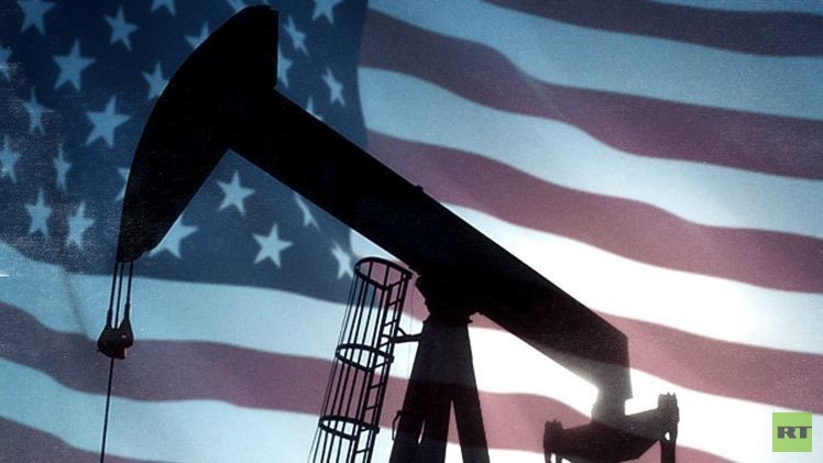 Olvídese de la OPEP y del esquisto: la prensa pone el precio del petróleo