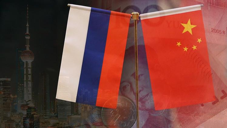 Rusia decide unirse al Banco Asiático de Inversiones en Infraestructura