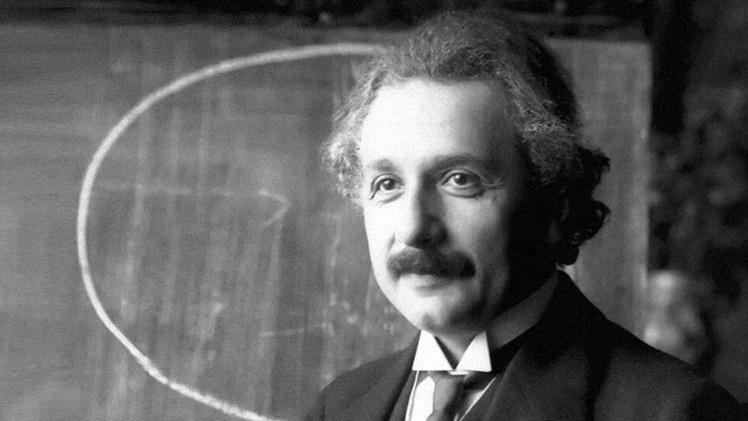 Científicos hacen un experimento y demuestran que Einstein pudo estar equivocado