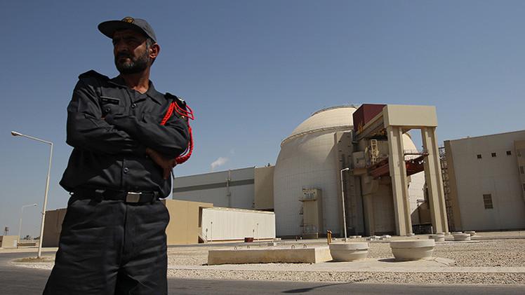 Irán: La posibilidad del acuerdo depende de que lo quiera Occidente