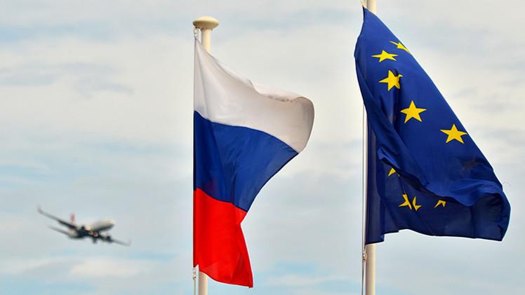 la economía rusa es más fuerte que las sancciones