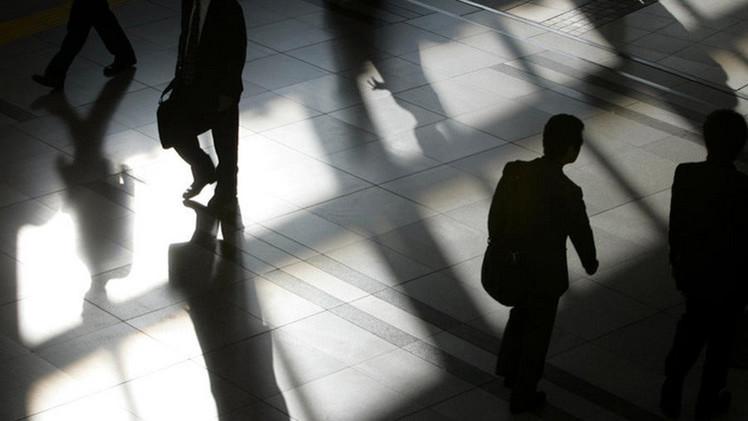 Una compañía británica se lucra vendiendo datos personales de los ciudadanos