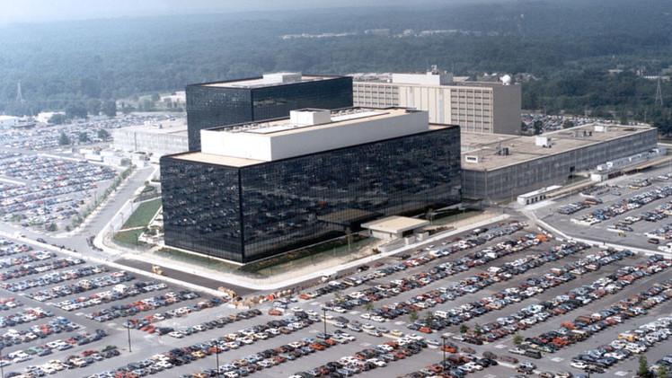 Dudas sobre el programa de vigilancia circulaban en la NSA antes de Snowden