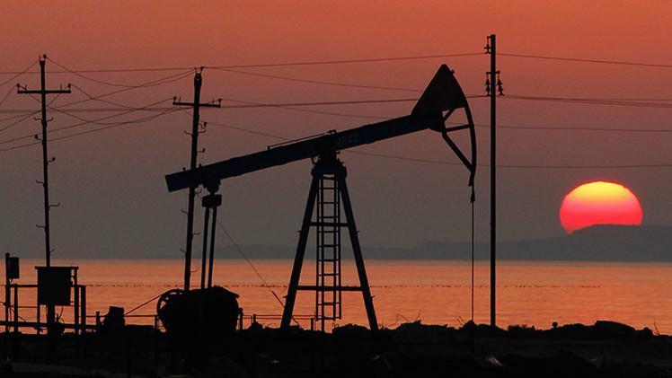 Infografía: Conozca qué países generan la mayor parte de su energía a partir del petróleo