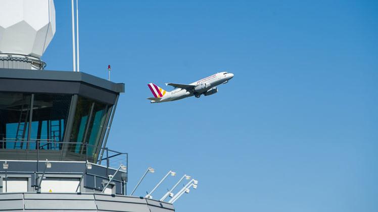¿Cómo impedir un siniestro aéreo como el de Germanwings?