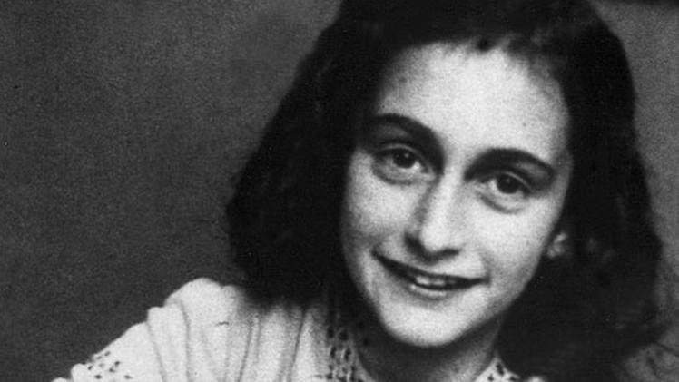 Ana Frank pudo morir antes de lo que se creía