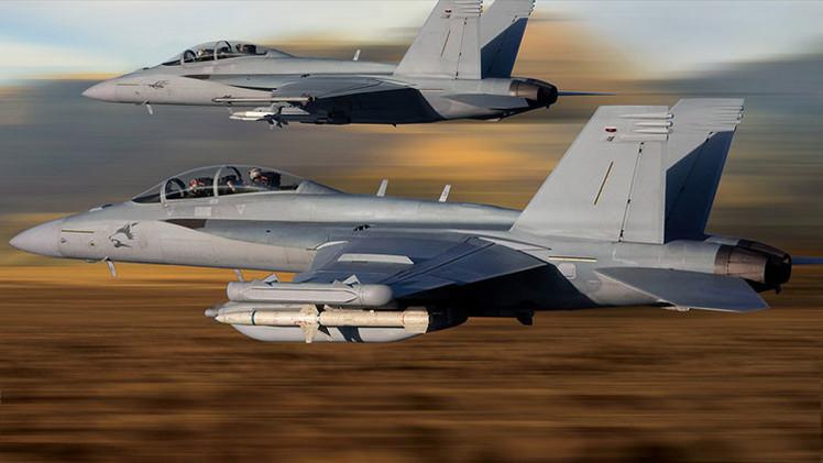 ¿Cuáles son las 10 empresas que más beneficios reportan de una guerra?