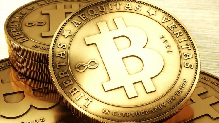 EE.UU.: Exagentes federales robaron bitcoines durante una investigación
