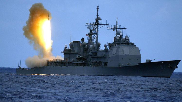 The National Interest: Estados Unidos no tiene defensa antimisiles fiable