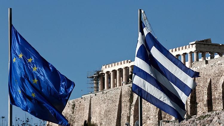 Alemania aprueba la extensión del rescate a Grecia