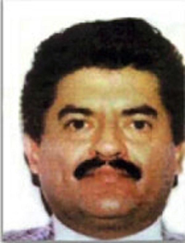 Conozca a los líderes más buscados de los carteles mexicanos - RT