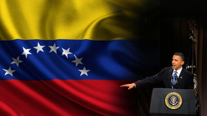 Balance semanal: Sanciones de EE.UU. contra Venezuela y nuevas ejecuciones de EI