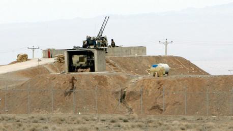 EE.UU. plantea permitir a Irán operar en una central nuclear fortificada
