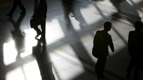 La compañía británica vende los datos personales de los ciudadanos del Reino Unido
