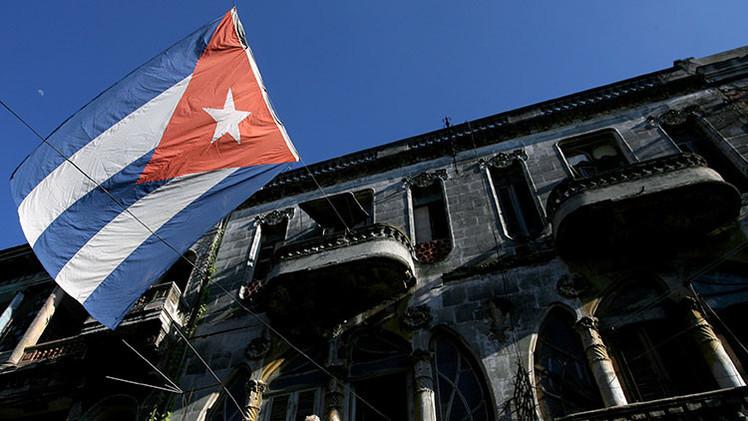 El alquiler 'on line' de apartamentos llega a Cuba de la mano de Airbnb