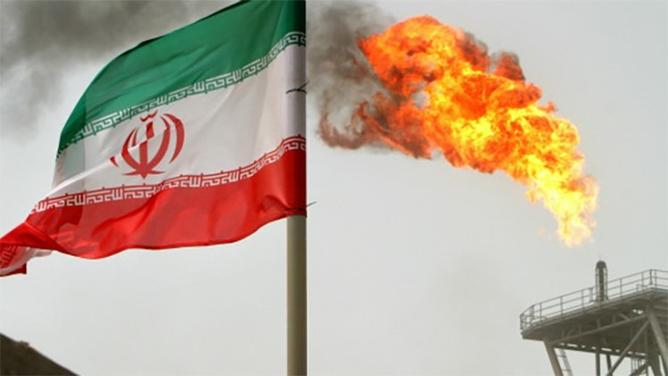 ¿Cómo afectará el histórico acuerdo con Irán a los precios del petróleo?
