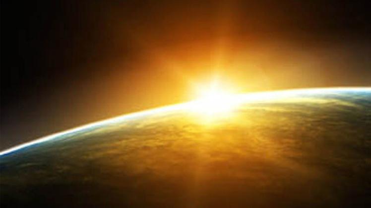 Conozca las 15 catástrofes que nos esperan en 2050