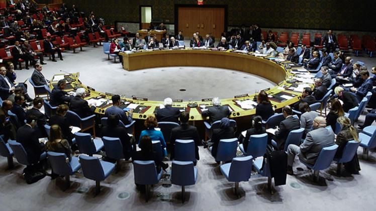 Arabia Saudita rechaza el embargo total de armas a Yemen propuesto por Rusia