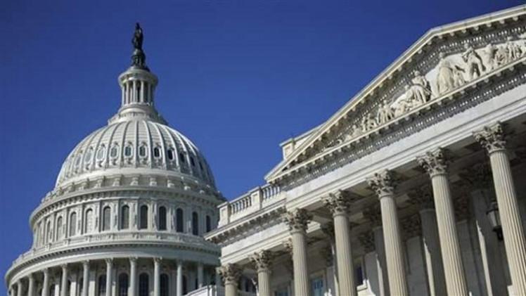El Congreso de EE.UU. busca socavar el acuerdo nuclear con Irán