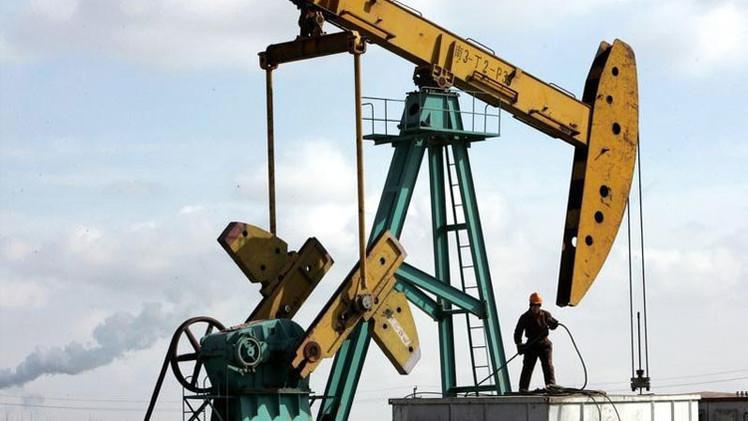 ¿Cuándo el precio del petróleo tocará fondo?