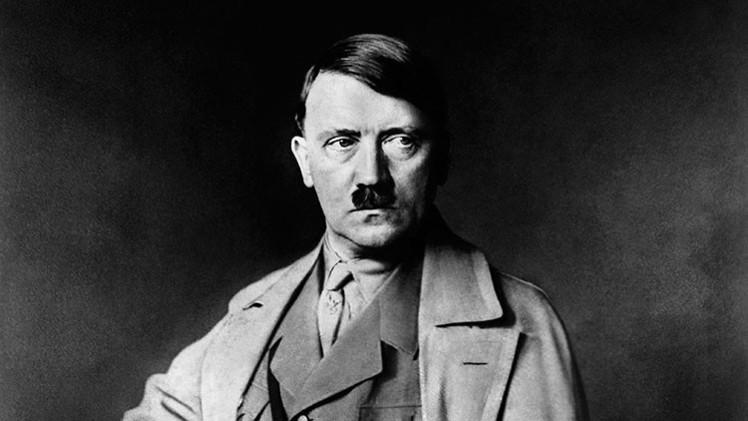 ¿Murió Hitler en Paraguay en 1971?