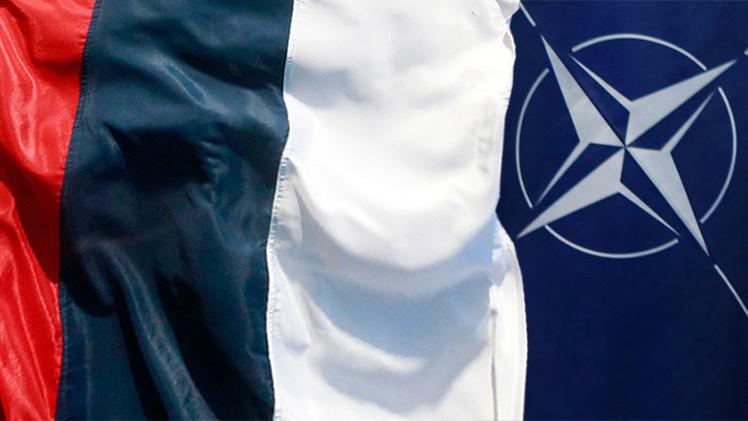 """Exsecretario de Estado: """"EE.UU. debería haber hecho que Rusia entrara en la OTAN"""""""