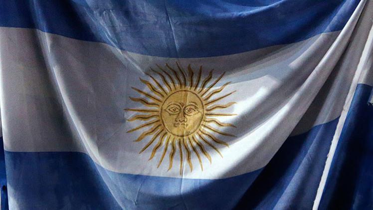 Buenos Aires responde las críticas de Estados Unidos sobre la economía argentina