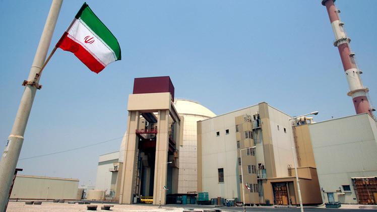 Lavrov: Irán será el país más inspeccionado del mundo en caso de cumplir el acuerdo