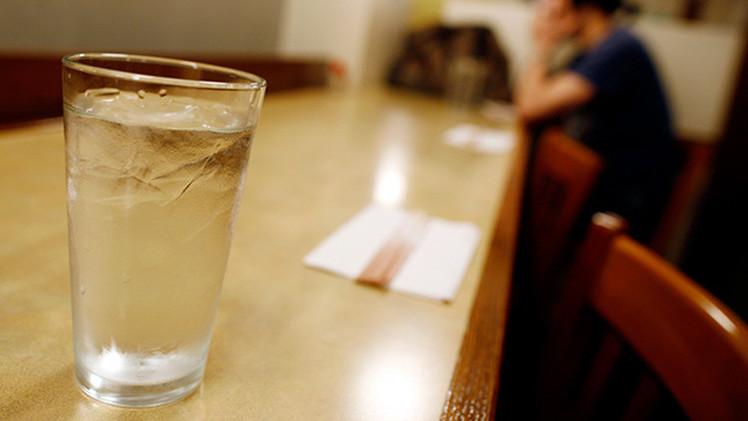 Estudio: Más de un millón de californianos no tienen acceso al agua potable