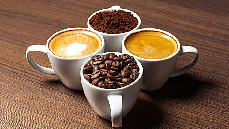 El café no solo es inofensivo para la salud sino que puede proteger de enfermedades