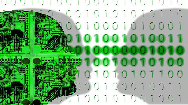 Rusia desarrolla una nueva doctrina de seguridad de información nacional