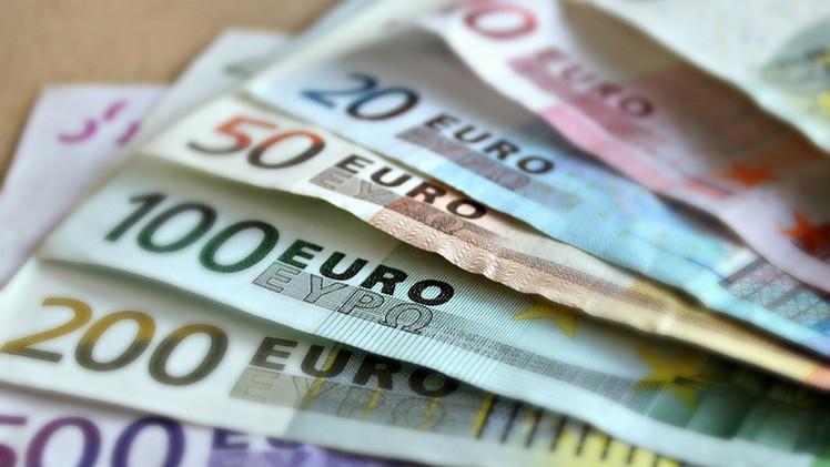 Bruselas investiga ayudas ilegales a la banca en España, Grecia, Portugal e Italia
