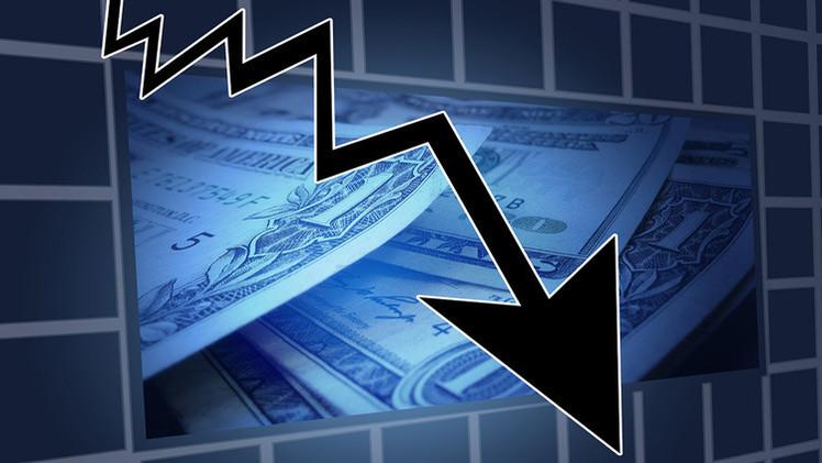 Banco de EE.UU.: Vamos hacia una recesión de ganancias