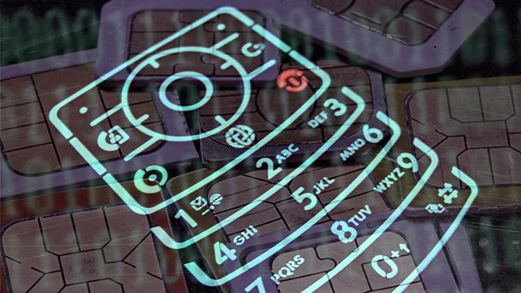 EE.UU. empezó a espiar llamadas telefónicas diez años antes del 11-S