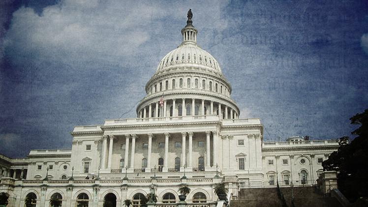 Stratfor revela qué alianza de países atemoriza más a EE.UU.