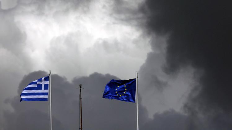 Austria: Si Grecia se sale de las sanciones a Rusia, la UE estaría ante un gran problema