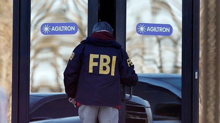 ¿Qué se necesita para ser agente de FBI?
