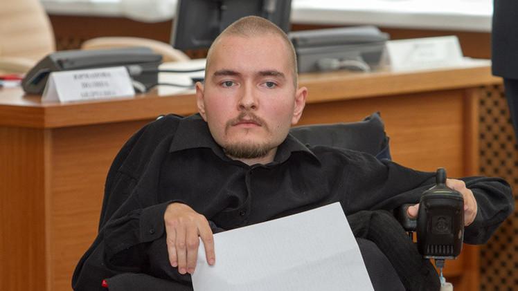 Revolucionario: Un ruso se someterá al primer trasplante de cabeza en la historia
