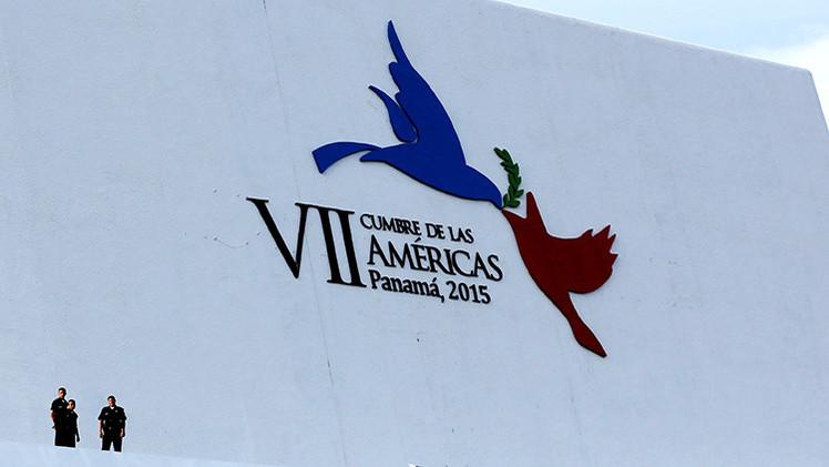 Cuatro razones por las que la VII Cumbre de las Américas puede ser histórica
