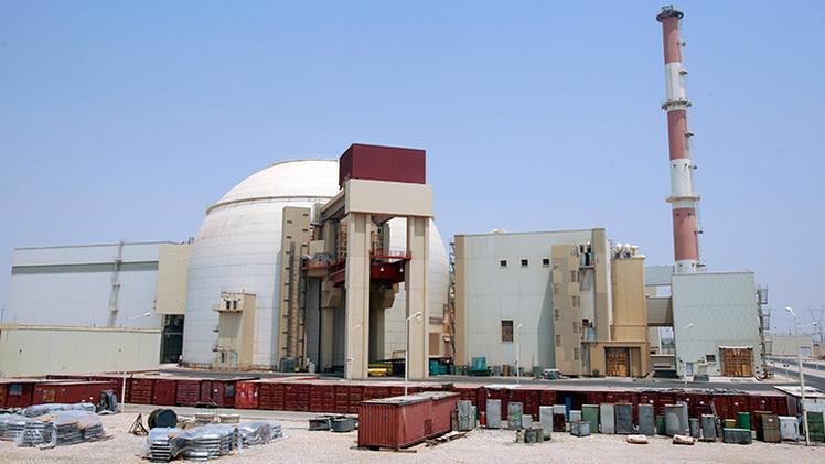 Rusia no cree que EE.UU. ratifique el Tratado de Zona Libre de Armas Nuclear en Asia Central