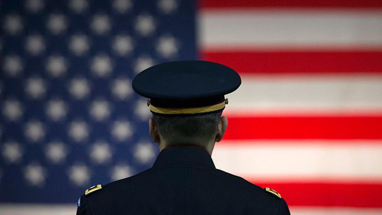 """Pentágono: """"El Ejército de Estados Unidos está perdiendo su superioridad tecnológica"""""""