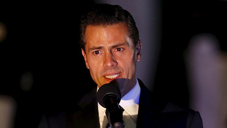 México se ofrece como mediador para consolidar el diálogo entre EE.UU. y Cuba