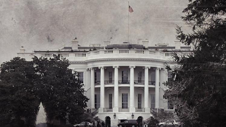 Viceconsejero de Obama: La política de Washington con Cuba ha aislado a EE.UU.