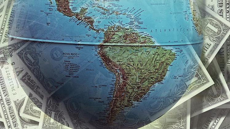 ¿Cuáles serán las economías más importantes de América Latina en 2030?